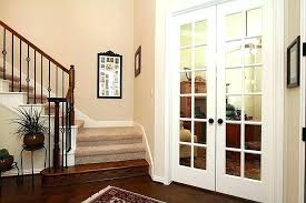 home office doors. Office French Doors With Home Glass  Home Office Doors