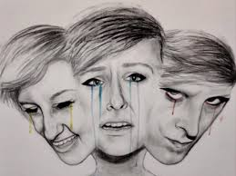 an essay on depression writingcom this essay defines depression symptoms of depression