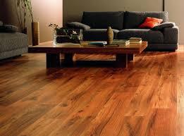 floor and decor vinyl plank room