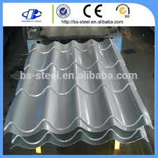 corrugated galvanized steel sheets cold rolled corrugated steel roofing sheets corrugated galvanized steel sheet with