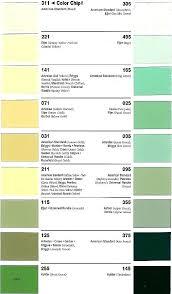 Toilet Seat Colors Mp3teca Com Co
