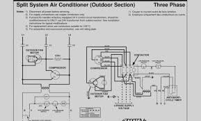 red dot ac wiring diagram automotive block diagram \u2022 3 Speed Fan Switch Wiring Diagram red dot ac unit wiring diy wiring diagrams u2022 rh socialadder co red dot ac trinary switch wiring diagram peterbilt red dot cab air conditioners