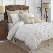 black and blue comforter bed sets bedding sets king navy and white comforter modern comforters