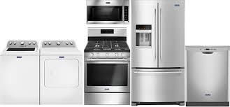 appliances louisville ky. Exellent Louisville Image1525533novsavingssuitev2png For Appliances Louisville Ky E