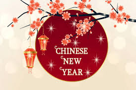 8 traditional chinese new year greetings to learn in 2021. Chinese New Year Gif Chinese New Year Quotes Free Gif Animations