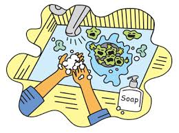Image result for handwashing