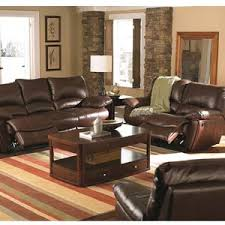 Lease to Own Furniture Rent to Own Furniture Furniture Financing