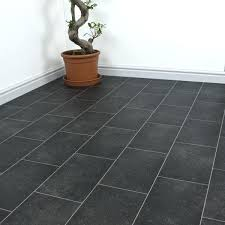 inspiration cushioned vinyl flooring for kitchens vinyl floors flooring effect lino carpets cushioned floor tiles uk