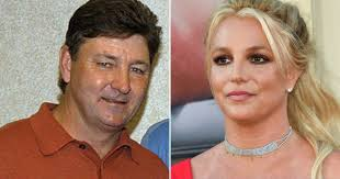Britney spears's conservatorship battle to return to court following release of framing documentary. Britney Spears Calls For Dad Jamie To Be Removed As Sole Tory Exbulletin