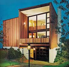 expo home design. design brief expo home