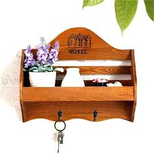wall mounted mail sorter wood wall mounted mail organizer wooden mail organizer wall mounted mail sorter
