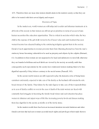 essay on values and beliefs personal values essay examples kibin