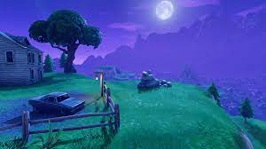 Fortnite HD Wallpapers and Background ...