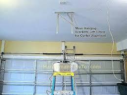 full size of wayne dalton garage door opener remote control transmitter 303mhz quantum 02 3047 3214