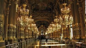 huge chandelier most expensive closdurocnoir com
