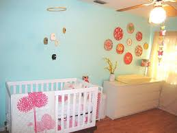 Small Picture 27 best Light Blue Baby Girl Nursery images on Pinterest Baby