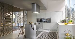 Cool Pedini Kitchen Cabinets Images Design Ideas ...