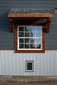 replacement exterior door for mobile home. exterior of homes designs replacement door for mobile home l