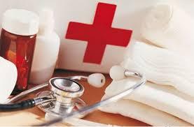 Дипломы курсовые и рефераты по медицине и здравоохранению на заказ Дипломы курсовые и рефераты по медицине и здравоохранению на заказ в Днепропетровске