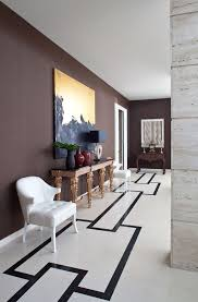 modern floor pattern design. Simple Pattern Plywood Floor Design Ideas Pictures Remodel And Decor  Page 12 Stunning  Floor With Modern Pattern T