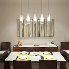 dining room pendant lights dining room lighting chandeliers wall lights lamps at com dining room hanging dining room pendant lights