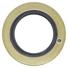 National Seal Cross Reference Chart National Oil Seal Cross Reference Chart Luxury Grease Seal