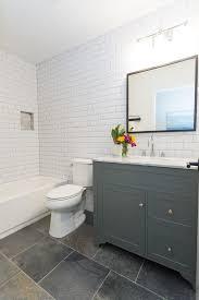 slate grey bathroom tiles grey slate floor tiles wickes grey slate dark grey suit dark grey curtains