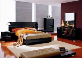 bedroom furniture black gloss. black gloss bedroom furniture o