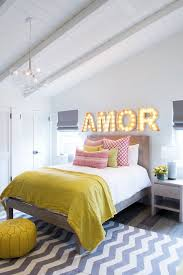 marquee lighting ideas. view in gallery four marquee letters to spell the word amor lighting ideas r