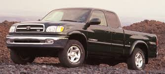 The Most Underrated Cheap Truck Right Now: A First-Gen Toyota Tundra
