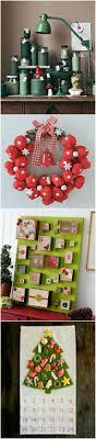 25+ unique Advent calendars for kids ideas on Pinterest | Christmas  activities for families, Christmas advent ideas and Advent calendar