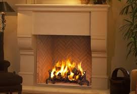 Fireplace Gallery  Encore Flooring And Building Products Fmi Fireplaces