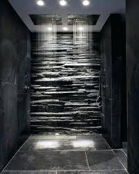 Walk in shower lighting Shower Stall Related Post Hackearclashroyaleinfo In Shower Lighting Shower Wall Light Shower Stall Lighting Fixtures