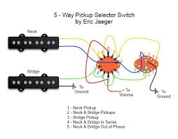 ibanez mikro wiring diagram ibanez image wiring official mikro bass club page 46 talkbass com on ibanez mikro wiring diagram