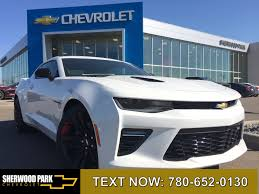 2018 chevrolet reaper for sale.  reaper full size of gmcchevy raptor chevy vs ford the reaper  large  to 2018 chevrolet reaper for sale