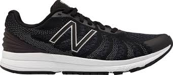 new balance running shoes women. new balance fuelcore rush v3 running shoe shoes women g