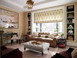 Of Living Room Decor Decoration In House