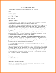Awesome Collection Of Cover Letter Header In Word Cover Letter