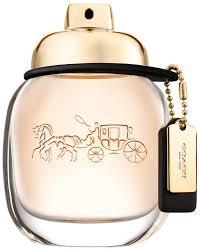 <b>COACH Perfume</b> | Ulta Beauty