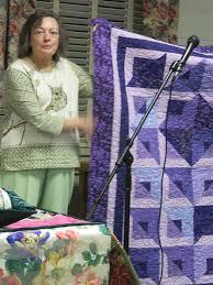 American Sewing Guild - Roanoke, Va - Home | Facebook & Image may contain: 1 person Adamdwight.com