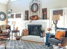 easy living room decorating ideas decor living room beautiful and easy living room decoration ideas
