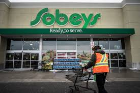 sobeys pa empire gaining market share years after troubled safeway acquisition