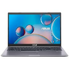 <b>Ноутбук Asus</b> Laptop15 <b>X515JF</b>-<b>BQ009T</b> (90NB0SW1-M00090 ...