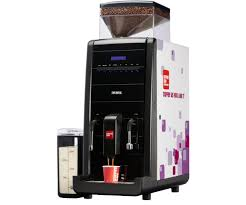 Celesta Coffee Vending Machine Inspiration Fully Automatic Celesta Coffee Vending Machine From Coffee Day