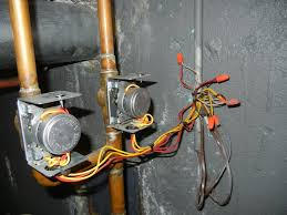 wiring diagram for zone valves on boiler wiring heating issues u2014 heating help the wall on wiring diagram for zone valves on boiler