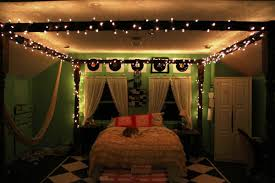 Light Decorations For Bedroom Decorations Dim Lights Christmas Bedroom Decoration Come With