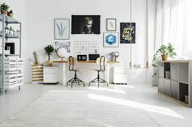20 diffe types of office wall art ideas