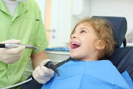 what are the benefits of choosing a dentist pediatric what are the benefits of choosing a dentist pediatric experience
