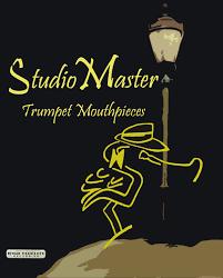 Trumpet Mouthpieces Stork Custom Mouthpieces