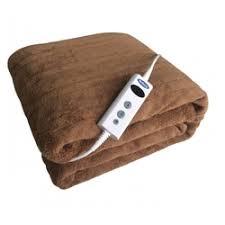 «Одеяло с <b>подогревом</b>» — Товары для дома — купить на Яндекс ...